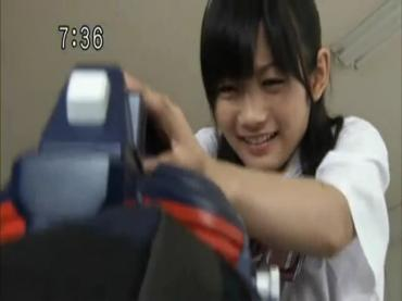 Samurai Sentai Shinkenger Episode 30  Part 1.avi_000355593