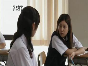Samurai Sentai Shinkenger Episode 30  Part 1.avi_000381830