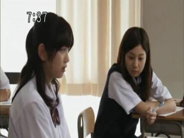 Samurai Sentai Shinkenger Episode 30  Part 1.avi_000383623