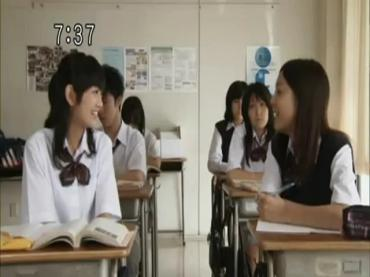 Samurai Sentai Shinkenger Episode 30  Part 1.avi_000398473