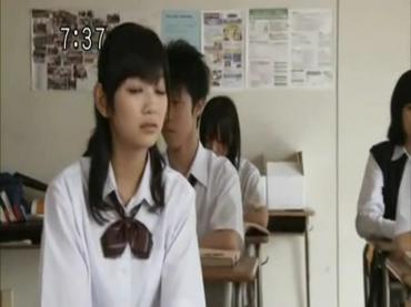 Samurai Sentai Shinkenger Episode 30  Part 1.avi_000406440