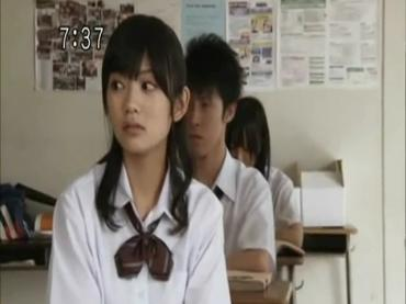 Samurai Sentai Shinkenger Episode 30  Part 1.avi_000406982