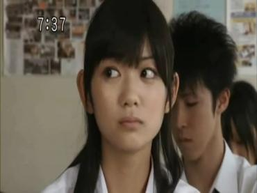 Samurai Sentai Shinkenger Episode 30  Part 1.avi_000413322