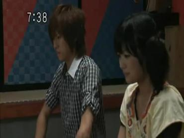 Samurai Sentai Shinkenger Episode 30  Part 1.avi_000471010