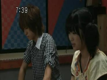 Samurai Sentai Shinkenger Episode 30  Part 1.avi_000478810