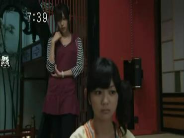Samurai Sentai Shinkenger Episode 30  Part 1.avi_000494243