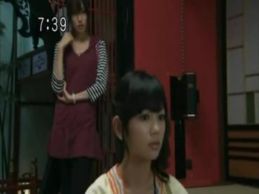 Samurai Sentai Shinkenger Episode 30  Part 1.avi_000498456