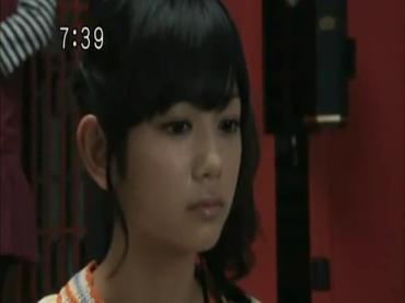 Samurai Sentai Shinkenger Episode 30  Part 1.avi_000500625