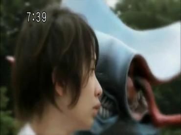 Samurai Sentai Shinkenger Episode 30  Part 1.avi_000503503