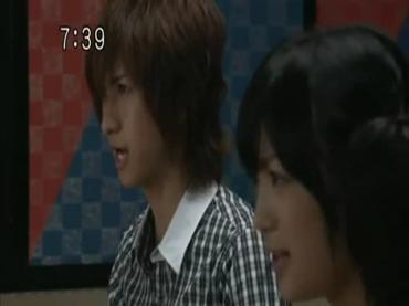 Samurai Sentai Shinkenger Episode 30  Part 1.avi_000513180
