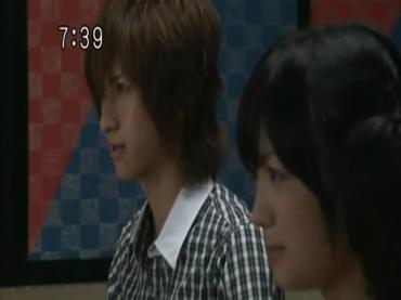 Samurai Sentai Shinkenger Episode 30  Part 1.avi_000513389