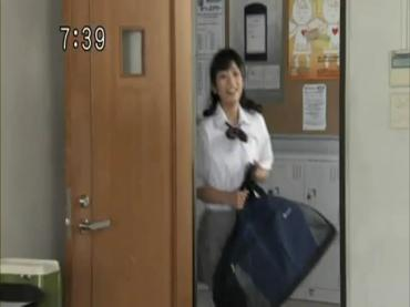 Samurai Sentai Shinkenger Episode 30  Part 1.avi_000517101