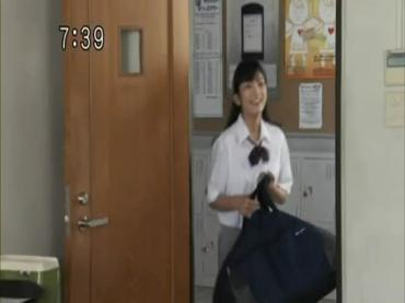 Samurai Sentai Shinkenger Episode 30  Part 1.avi_000517310