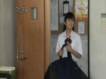 Samurai Sentai Shinkenger Episode 30  Part 1.avi_000517685