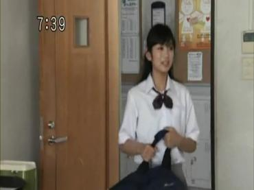 Samurai Sentai Shinkenger Episode 30  Part 1.avi_000518144