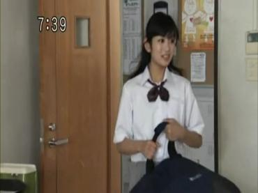 Samurai Sentai Shinkenger Episode 30  Part 1.avi_000518353