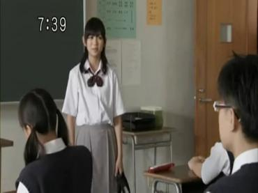 Samurai Sentai Shinkenger Episode 30  Part 1.avi_000526069