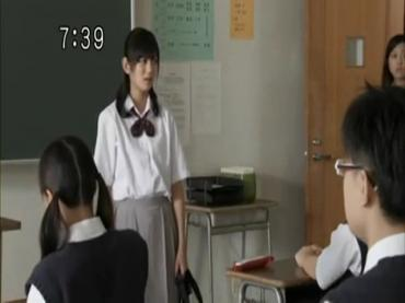 Samurai Sentai Shinkenger Episode 30  Part 1.avi_000527029