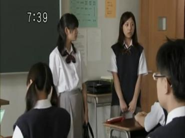 Samurai Sentai Shinkenger Episode 30  Part 1.avi_000531409