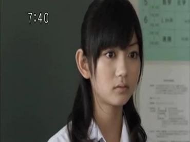 Samurai Sentai Shinkenger Episode 30  Part 1.avi_000543797