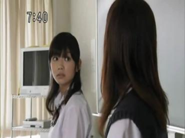 Samurai Sentai Shinkenger Episode 30  Part 1.avi_000546008