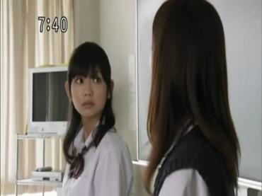 Samurai Sentai Shinkenger Episode 30  Part 1.avi_000547301