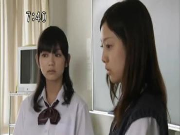 Samurai Sentai Shinkenger Episode 30  Part 1.avi_000549720