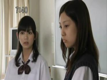 Samurai Sentai Shinkenger Episode 30  Part 1.avi_000550721