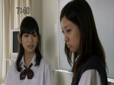Samurai Sentai Shinkenger Episode 30Part 1.avi_000551389