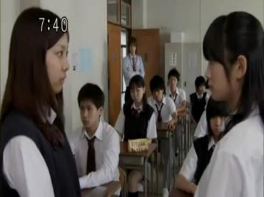 Samurai Sentai Shinkenger Episode 30Part 1.avi_000556269