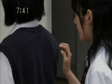 Samurai Sentai Shinkenger Episode 30Part 1.avi_000620130