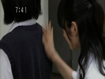 Samurai Sentai Shinkenger Episode 30Part 1.avi_000620755