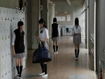 Samurai Sentai Shinkenger Episode 30Part 1.avi_000635313