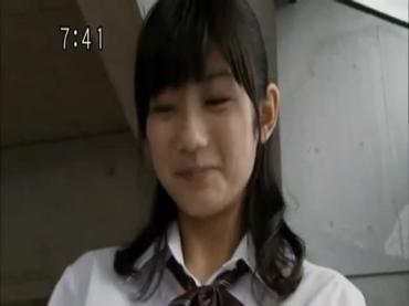 Samurai Sentai Shinkenger Episode 30Part 1.avi_000642654