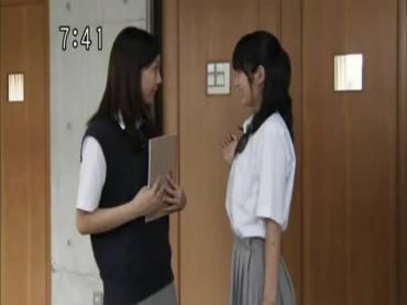 Samurai Sentai Shinkenger Episode 30  Part 1.avi_000654750