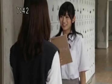 Samurai Sentai Shinkenger Episode 30  Part 2.avi_000010845