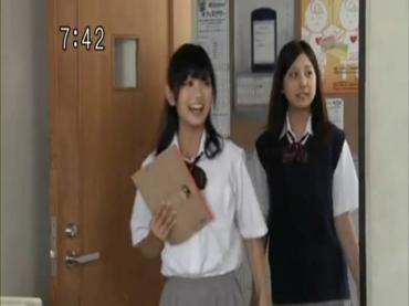 Samurai Sentai Shinkenger Episode 30  Part 2.avi_000014807