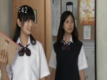 Samurai Sentai Shinkenger Episode 30  Part 2.avi_000015892