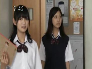 Samurai Sentai Shinkenger Episode 30  Part 2.avi_000016476
