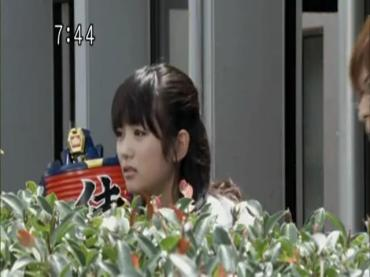 Samurai Sentai Shinkenger Episode 30  Part 2.avi_000070034