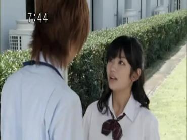 Samurai Sentai Shinkenger Episode 30  Part 2.avi_000075039