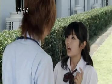 Samurai Sentai Shinkenger Episode 30  Part 2.avi_000075540