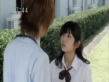 Samurai Sentai Shinkenger Episode 30  Part 2.avi_000076582