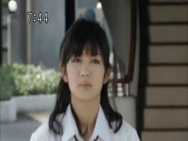 Samurai Sentai Shinkenger Episode 30  Part 2.avi_000087261