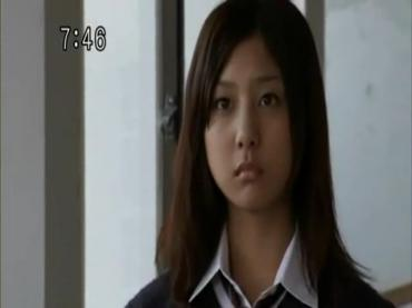 Samurai Sentai Shinkenger Episode 30Part 2.avi_000159214
