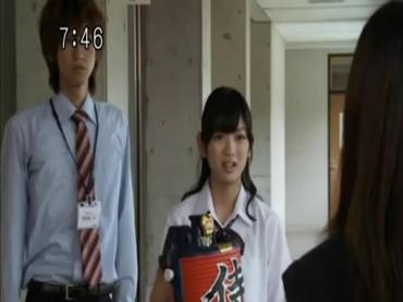 Samurai Sentai Shinkenger Episode 30Part 2.avi_000162551