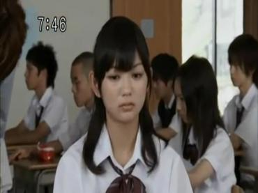 Samurai Sentai Shinkenger Episode 30Part 2.avi_000172645