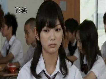Samurai Sentai Shinkenger Episode 30Part 2.avi_000173312