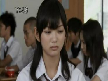 Samurai Sentai Shinkenger Episode 30Part 2.avi_000174605