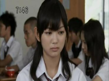 Samurai Sentai Shinkenger Episode 30Part 2.avi_000175314